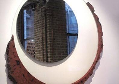 specchio-design-di-john-houshmand