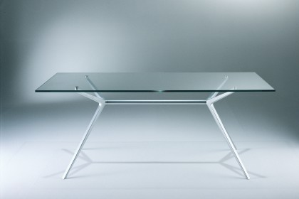 tavolo-moderno-piano-vetro-57200-3113957