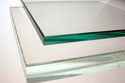 vetro piano